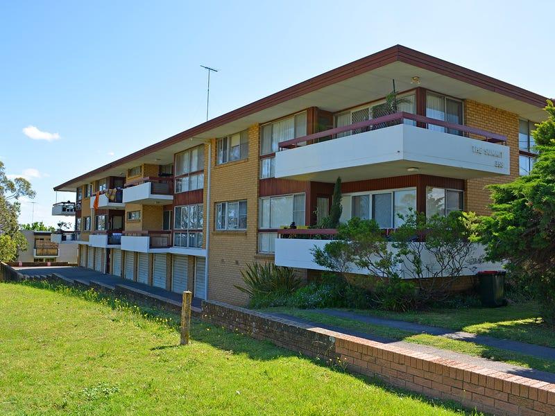 3/358 Marsden Road, Carlingford, NSW 2118