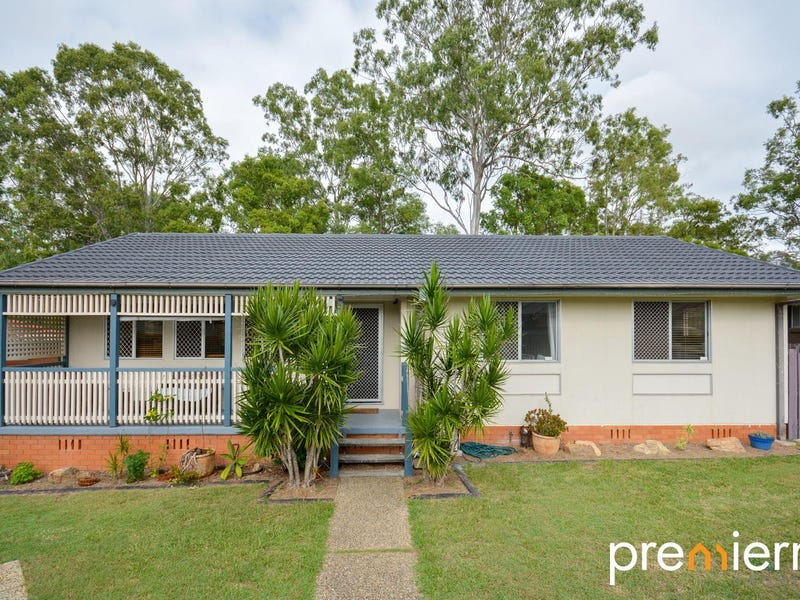 19 Coutts Street, Goodna, Qld 4300