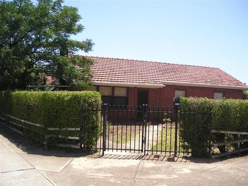 433 Prospect Road, Blair Athol, SA 5084