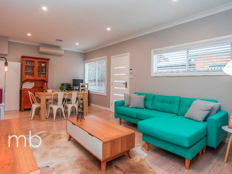 227 March Street, Orange, NSW 2800