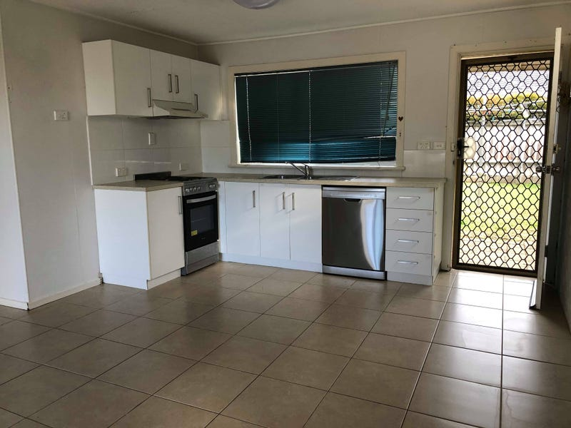 2/79 Riverside Drive, West Ballina, NSW 2478