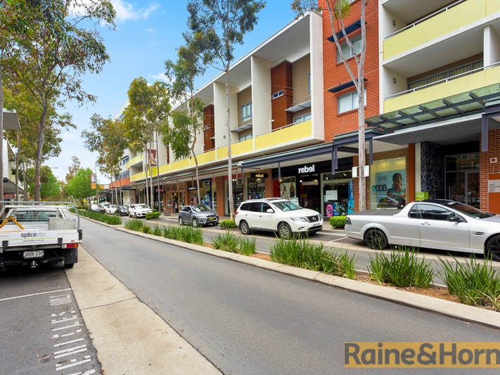 104/47 Main Street, Rouse Hill, NSW 2155