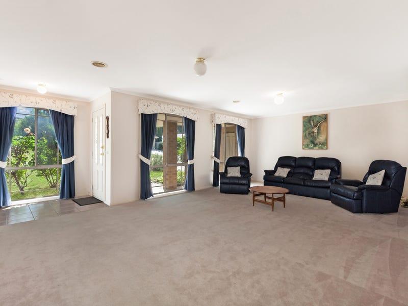 5 Hibiscus Court, Kilmore, Vic 3764