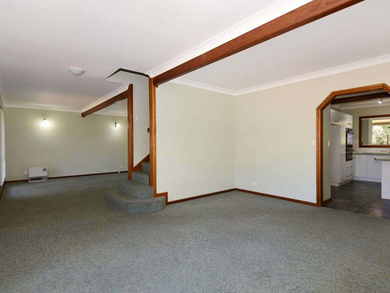 61 John Street, Basin View, NSW 2540