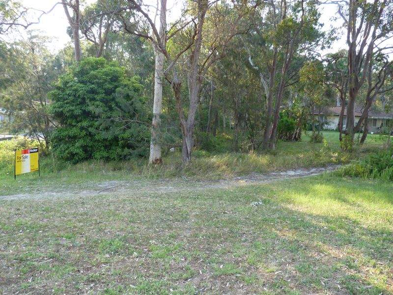 4 Watt Street, Windermere Park, NSW 2264