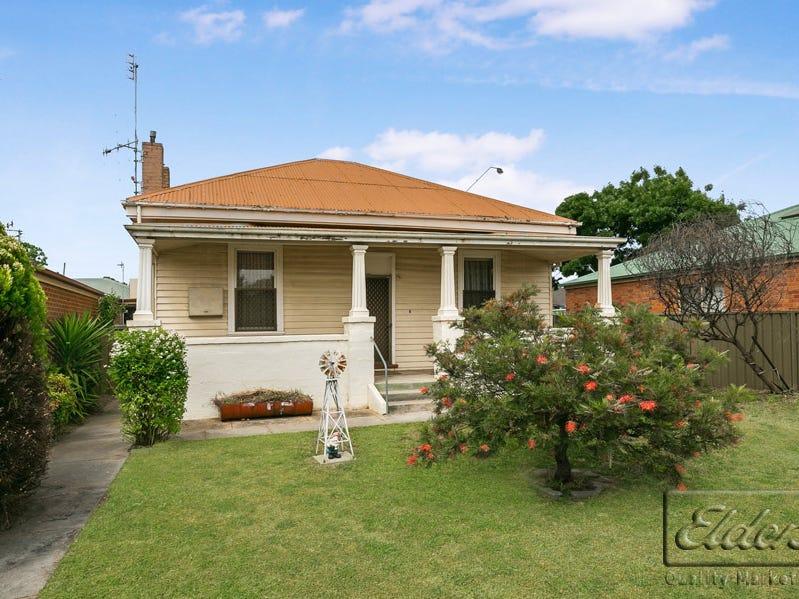 2 Station Street, Kangaroo Flat, Vic 3555