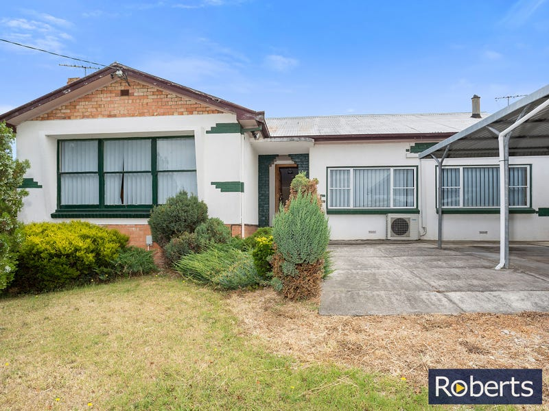 19 Faulkner Road, Ravenswood, Tas 7250