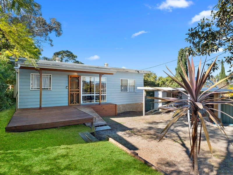 22 Longleat Road, Kurmond, NSW 2757