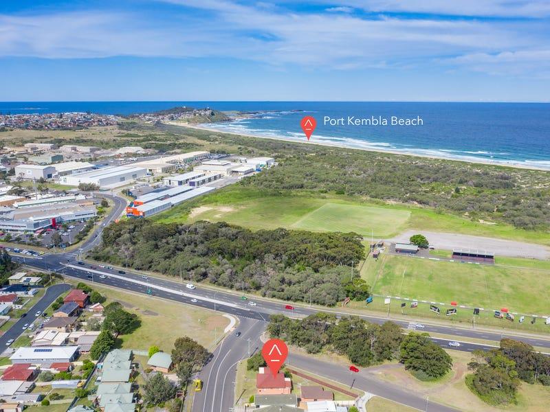 1 Illowra Crescent, Primbee, NSW 2502