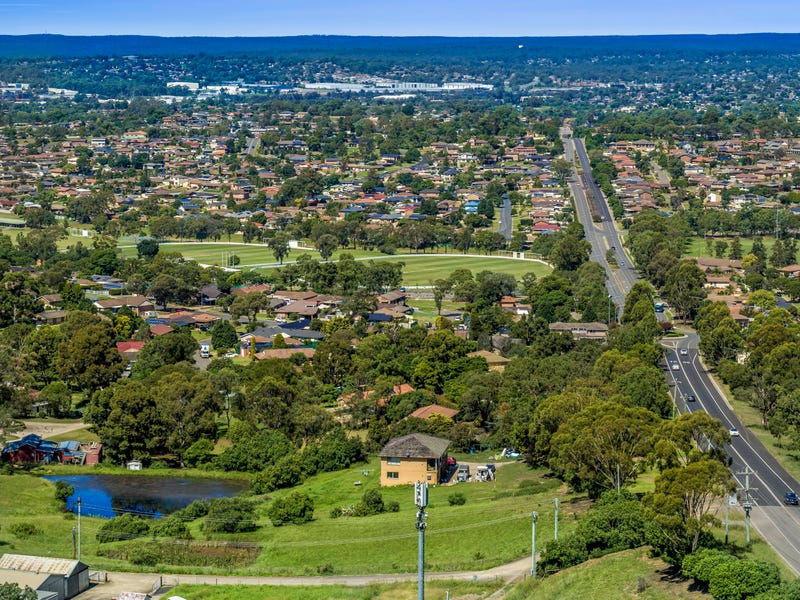 Lot 58, Raby Rd, Varroville, NSW 2566