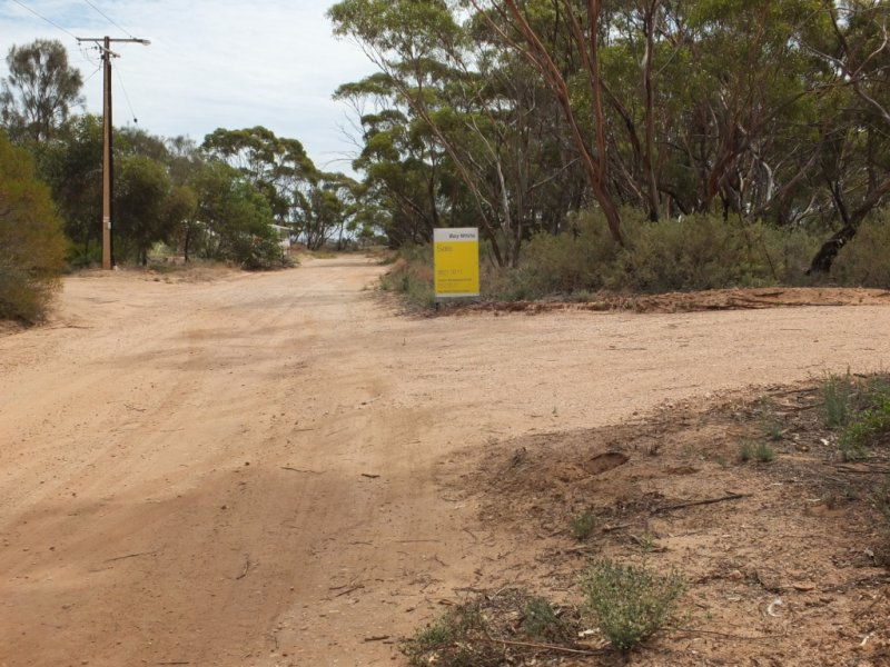 Lot 89 West Avenue, Alford, SA 5555