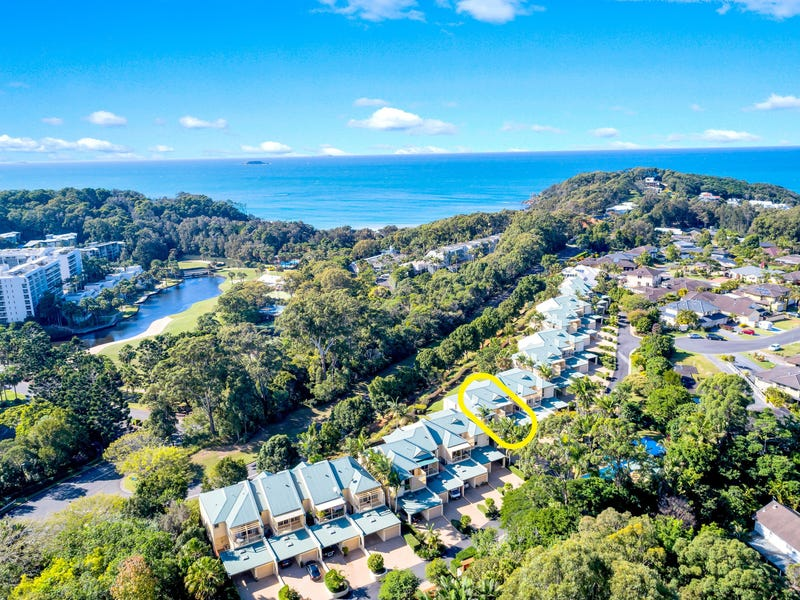 10/8 Grasslands Cl, Coffs Harbour, NSW 2450
