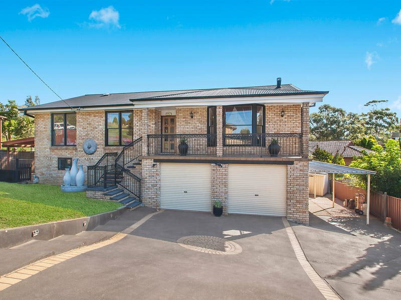 32 Ashby Street, Dudley, NSW 2290
