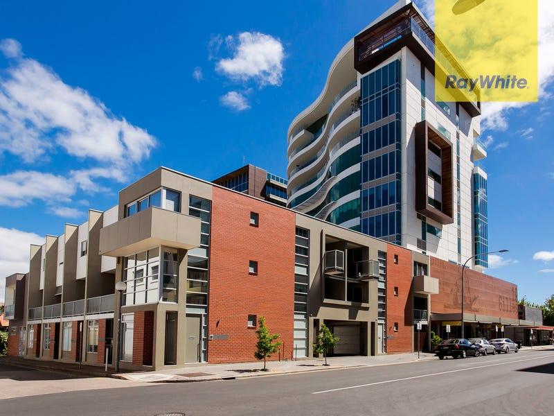 3/25 Gilles Street, Adelaide, SA 5000
