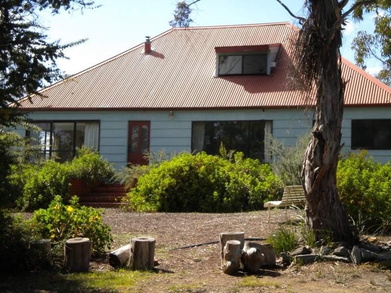 391 Rheban Road, Spring Beach, Tas 7190