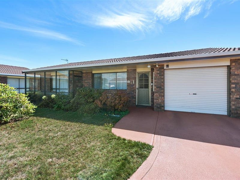 4/7 Kilrush Court, Devonport, Tas 7310
