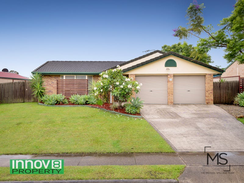 1360 Old North Road, Bray Park, Qld 4500