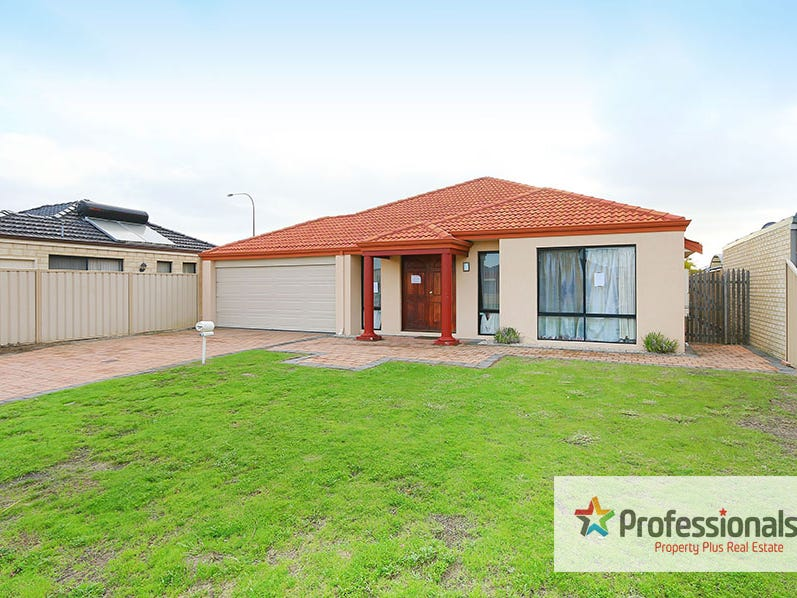 98 Amherst Road, Canning Vale, WA 6155