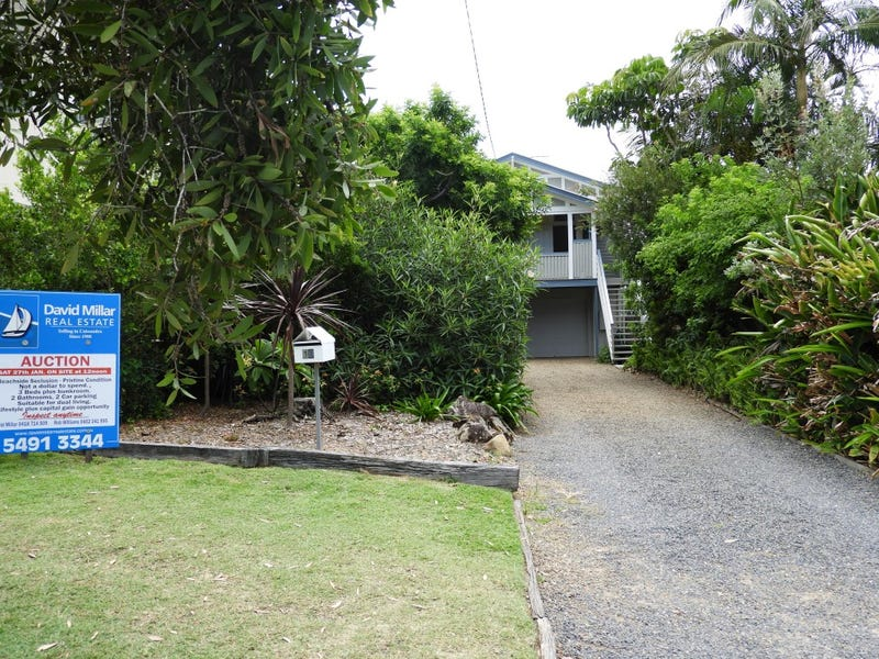 18 Seaview Terrace, Moffat Beach, Qld 4551