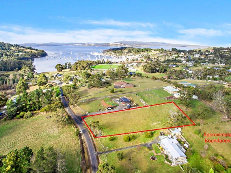 21 Saddle Road, Kettering, Tas 7155