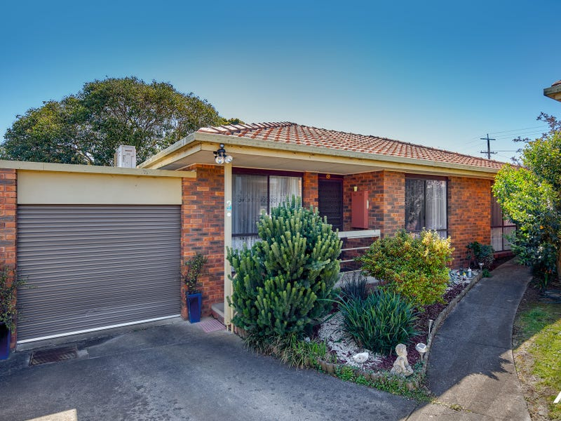 3/39 Brandy Creek Road, Warragul, Vic 3820
