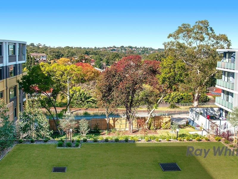 15/118 Adderton Road, Carlingford, NSW 2118