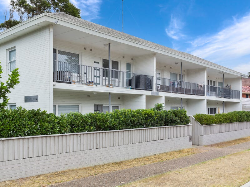 5/24A Tullimbar Road, Cronulla, NSW 2230