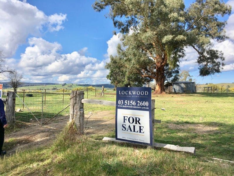 1056 Swan Reach Road, Mossiface, Vic 3885