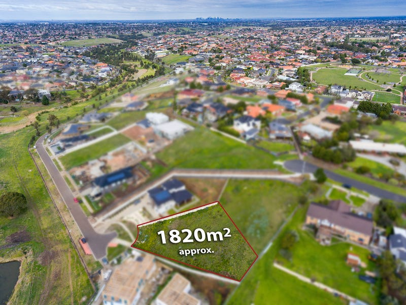 Land for Sale in VIC - realestate com au