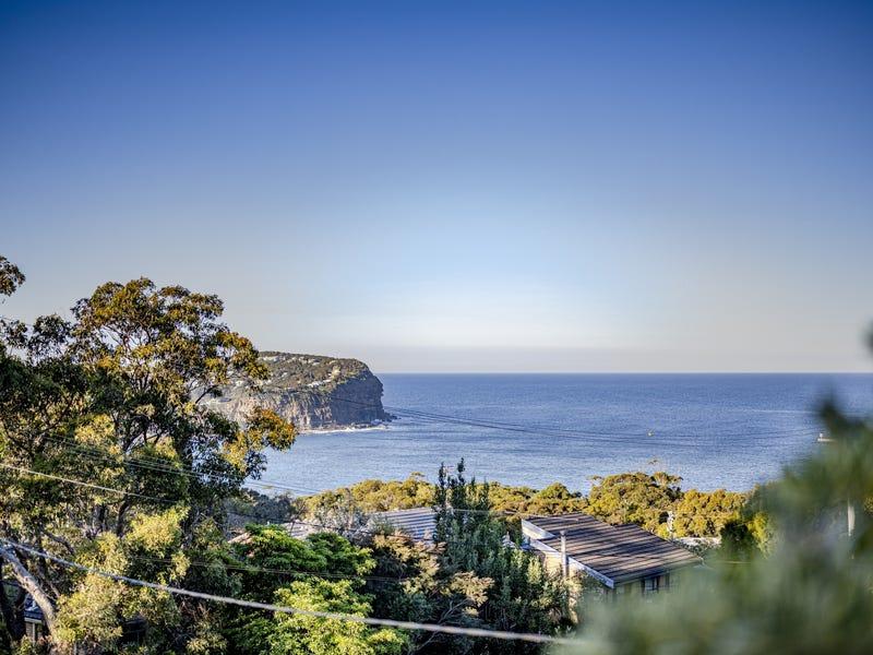 35 Ocean Drive, Macmasters Beach, NSW 2251