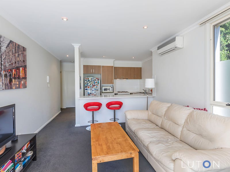8/11 Forbes Street, Turner, ACT 2612