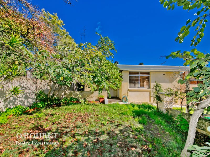 225 Alice Street, Doubleview