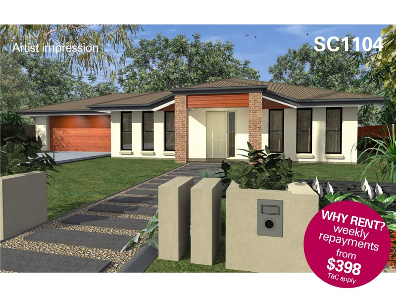 Address available on request, Macksville