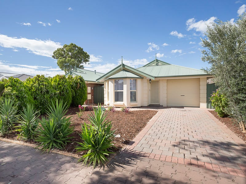 41A Princes Road, Greenacres, SA 5086