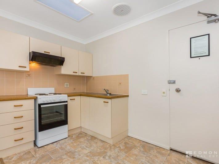65/7 Bandon Road, Vineyard, NSW 2765