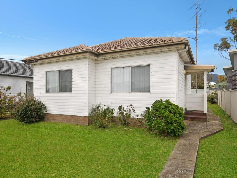 36 Florence Street, Towradgi, NSW 2518