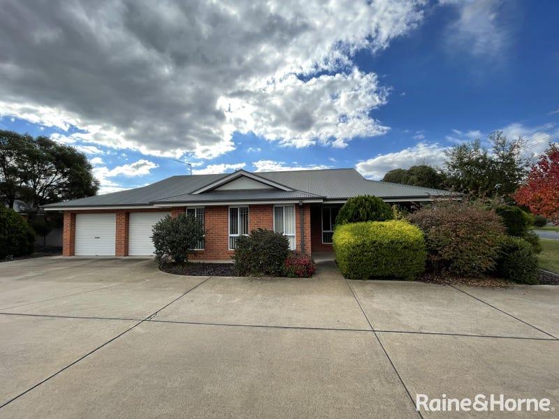 4/32 Mason Street, Wagga Wagga, NSW 2650