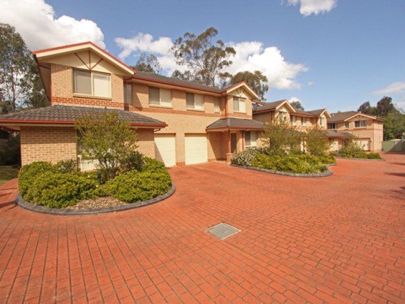 4/86-90 Copeland Street, Penrith, NSW 2750