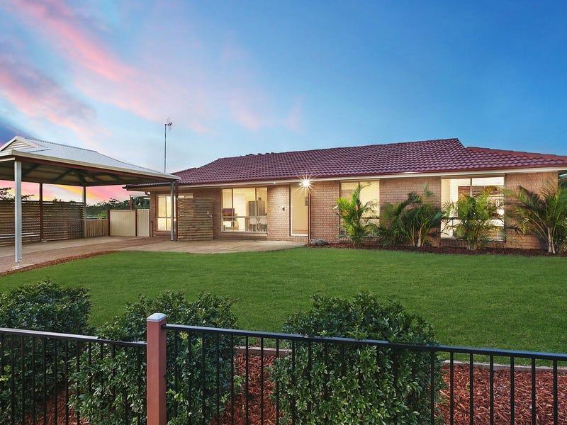 75 Thomas Walker Drive, Chittaway Bay, NSW 2261
