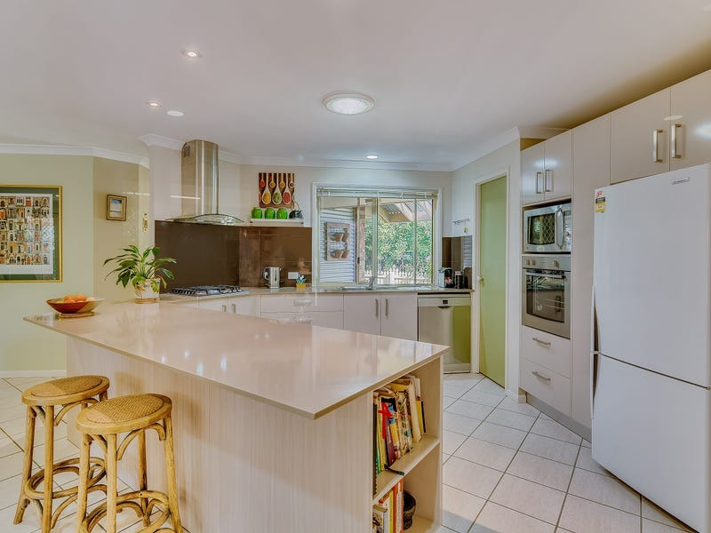 19 Franklin Place, Sippy Downs, Qld 4556