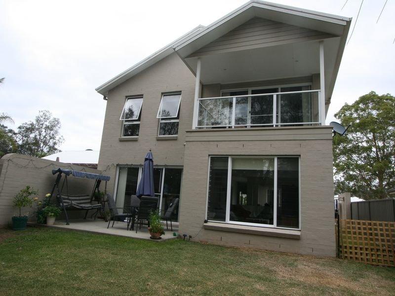 29a Fennell Street, Fassifern, NSW 2283