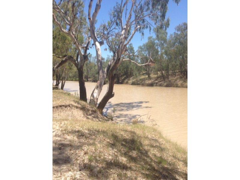 "13892 ""View Point"", Collarenebri, NSW 2833"