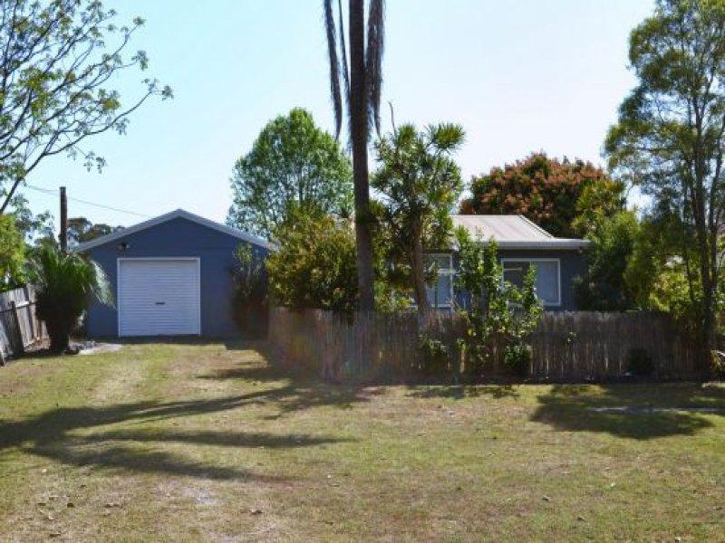 30 Rudder St, South West Rocks, NSW 2431