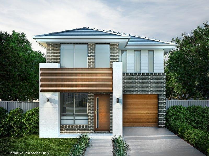 Lot 3, 36 Byron Road, Leppington, NSW 2179