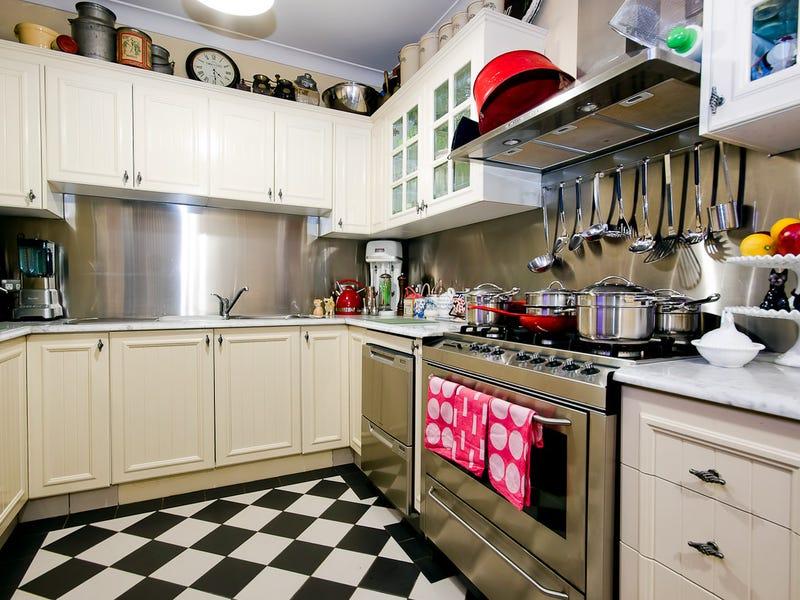 179 Windsor Street, Richmond, NSW 2753