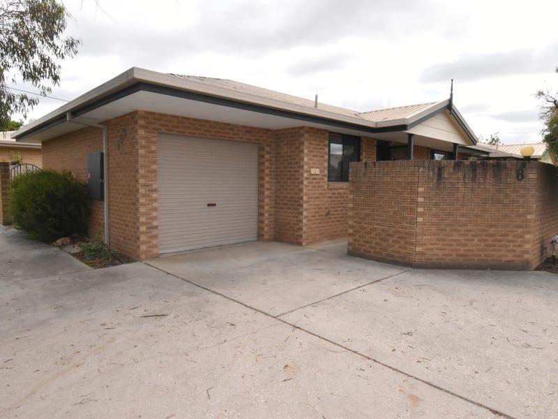 6/252 Olive Street, Albury, NSW 2640