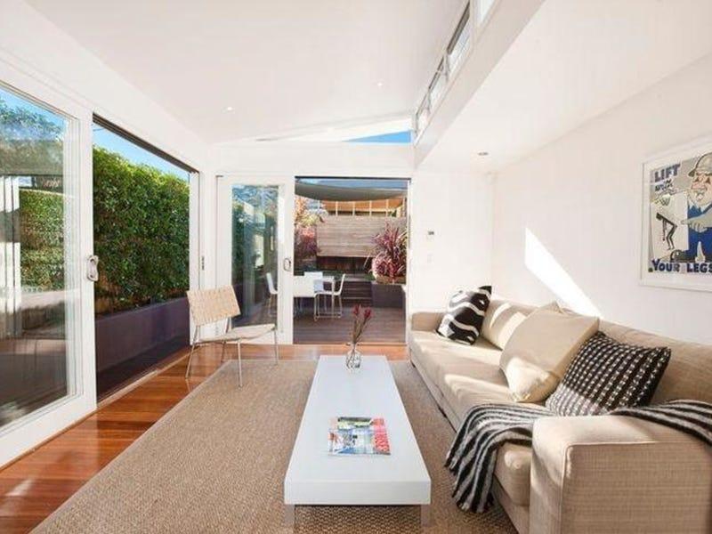 112 Burlington Street, Crows Nest, NSW 2065