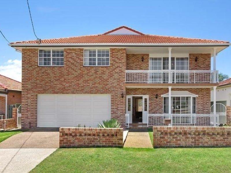 96 Barton Street, Monterey, NSW 2217