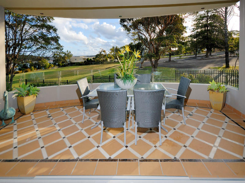 Address available on request, Burraneer, NSW 2230