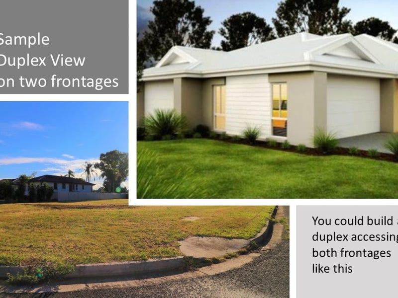 45 Orchard Avenue, Singleton, NSW 2330